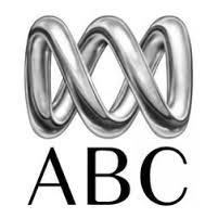 ABC Radio Broadcast - Taboo Tuesday: Labiaplasty