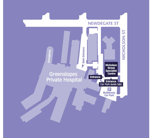 Location image #1