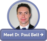 Meet Paul Belt